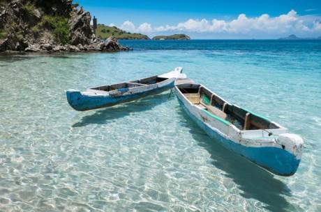 Paket Wisata Lagoi Bintan 3 Hari 2 Malam