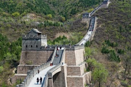 Paket Wisata Beijing China 6 Hari 4 Malam