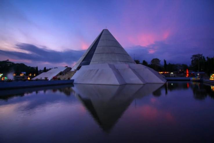 Mengetahui Sejarah, 7 Wisata Budaya Di Jogja
