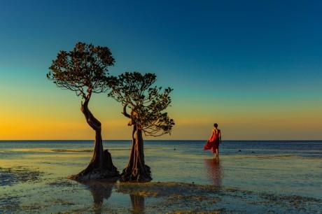 Wow, Panorama Cantik 15 Destinasi Wisata Di Sumba Ini Bikin Jantung Berdebar!