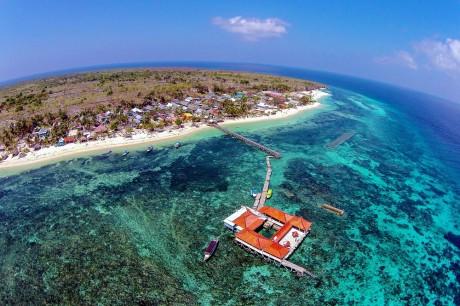 Paket Wisata Tanjung Bira 3 Hari 2 Malam