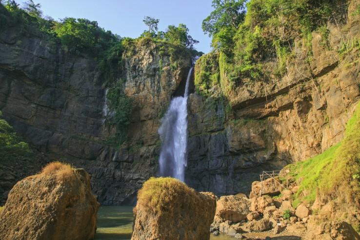 Paket Wisata Ciletuh Geopark Dari Jakarta dan Bandung