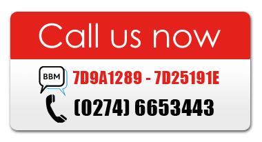 Hubungi Kami Sekarang