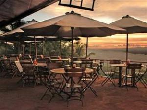 Restoran Bukit Indah