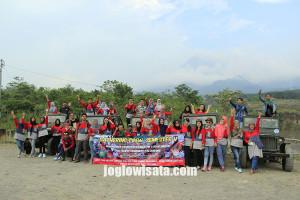 Poltekkes Kemenkes Palembang