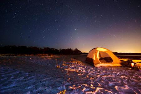 Paket-Wisata-Camping-Jogja