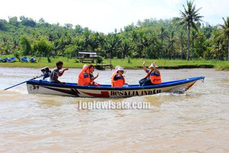 Paket Wisata Solo Pacitan Jawa Timur