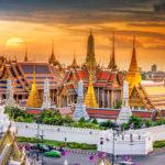 Paket Wisata Jogja Thailand Bangkok Pattaya