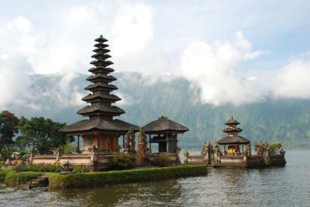 Paket Tour Wisata Bali Terbaru