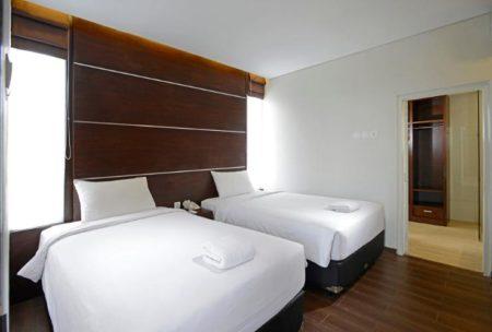 Hotel D Season Karimunjawa