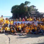 Garuda Food - Tour Bali