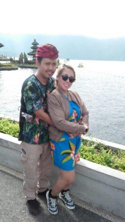 Polo - Tour Bali