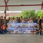 Waskita Karya Semarang - Tour Bali