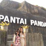 Weny - Tour Bali