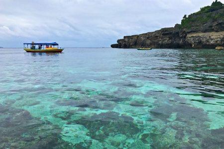 Tanjung Bira - Pulau Kambing