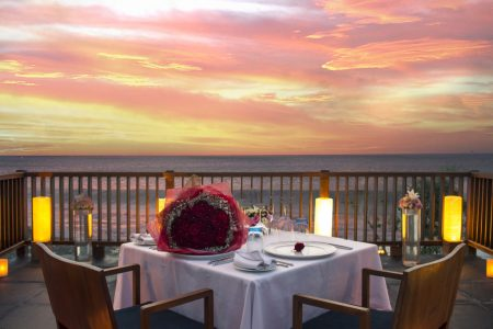 Paket Wisata Honeymoon Jogja
